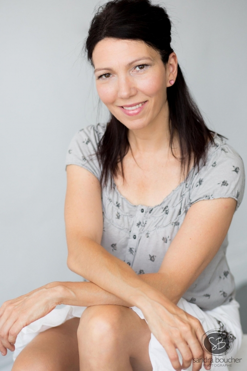 Karen Dufour Bio-Esthetique